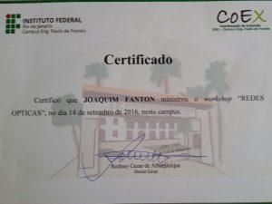 certificado-engenheiro-paulo-de-frontin